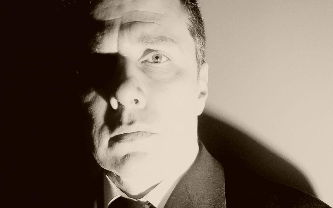 Season 3-Episode 2 – Jaime Paul Lamb